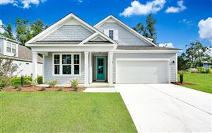 Photo of 696 Seathwaite Lane #Lot 1218, Leland, NC 28451 (MLS # 100175313)
