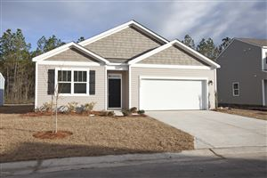 Photo of 723 Seathwaite Lane SE #Lot 1277, Leland, NC 28451 (MLS # 100177313)