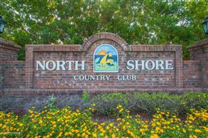 Photo of 108 Coral Cove, Sneads Ferry, NC 28460 (MLS # 100184313)