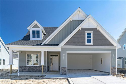 Photo of 5610 Connifer Court, Leland, NC 28451 (MLS # 100194313)