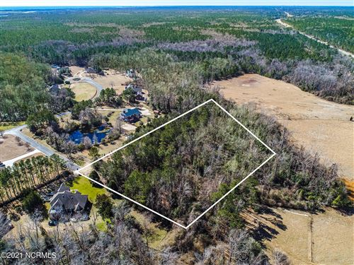 Photo of Lot 10 Mare Pond Place, Hampstead, NC 28443 (MLS # 100258313)
