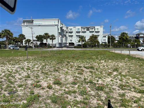 Tiny photo for 304 Carolina Beach Avenue S, Carolina Beach, NC 28428 (MLS # 100280313)