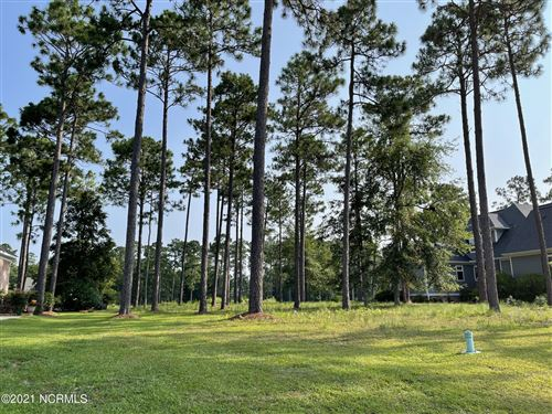 Photo of 437 Laurel Valley Drive, Shallotte, NC 28470 (MLS # 100282313)