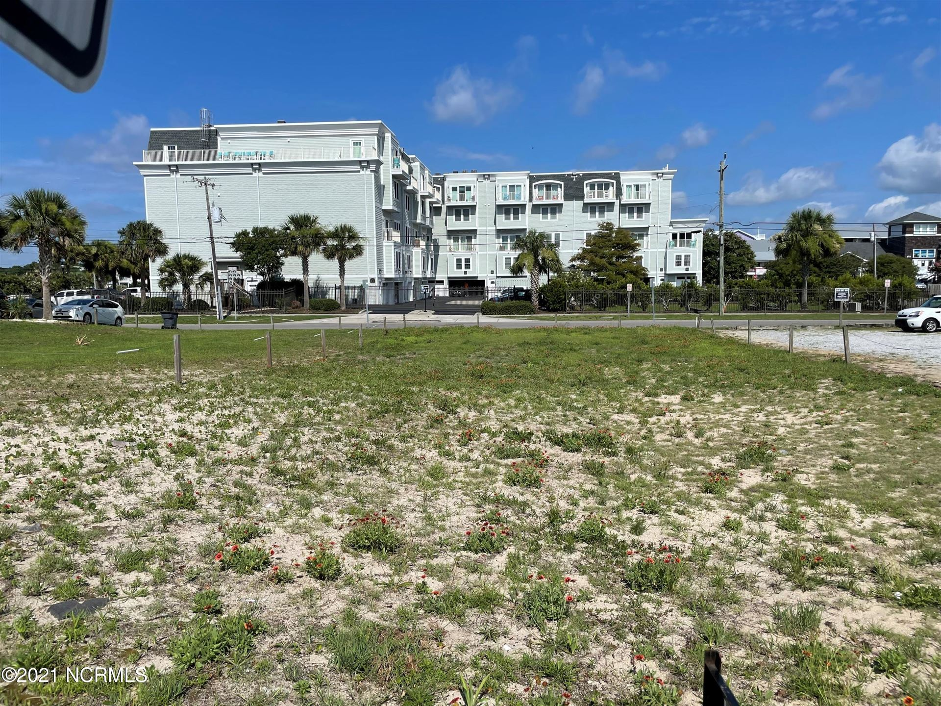 Photo of 304 Carolina Beach Avenue S, Carolina Beach, NC 28428 (MLS # 100280313)