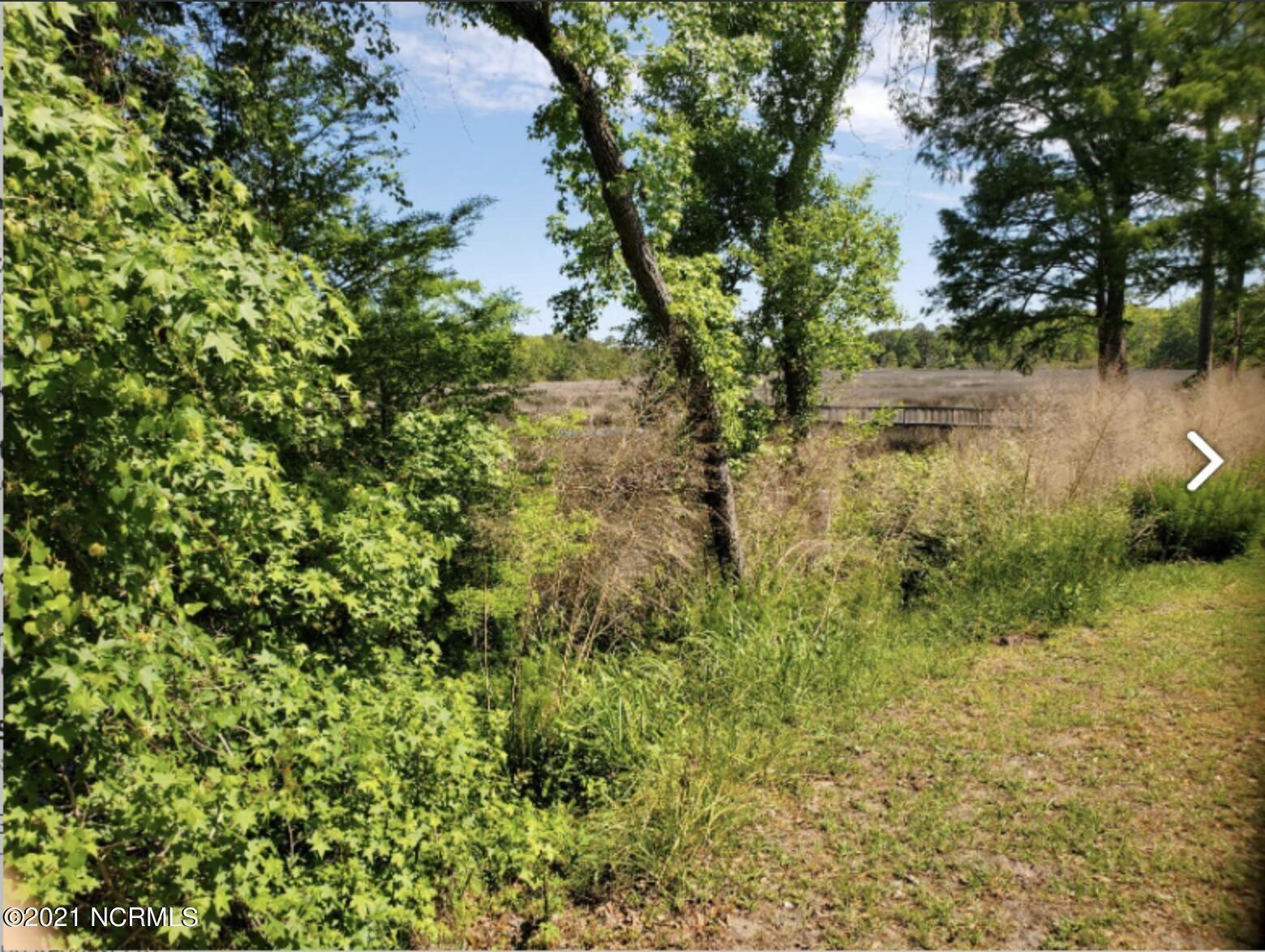 Photo of 1944 Fiddlers Drive SW, Supply, NC 28462 (MLS # 100285313)