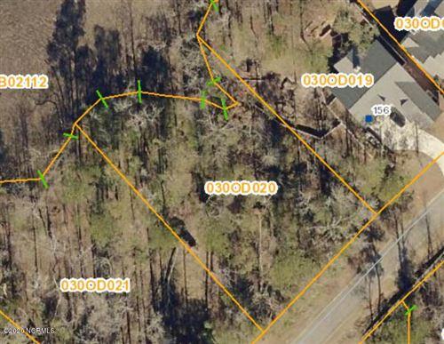 Photo of 20 Lot Brookhaven Trail, Leland, NC 28451 (MLS # 100238314)