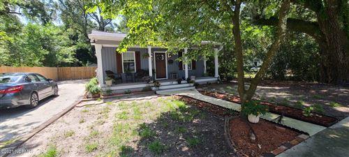 Tiny photo for 118 N North Carolina Avenue, Wilmington, NC 28401 (MLS # 100285314)