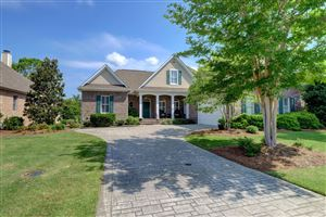 Photo of 8948 Woodcreek Circle, Wilmington, NC 28411 (MLS # 100167315)