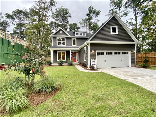 Photo of 5404 Sharp Acorn Court, Wilmington, NC 28409 (MLS # 100211315)