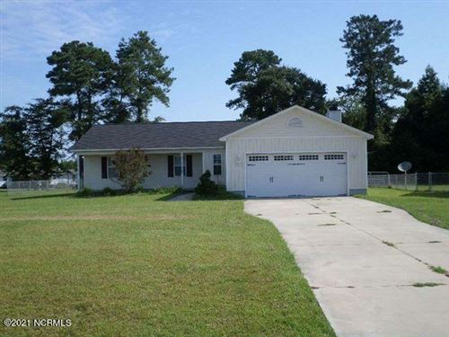 Photo of 205 Wingspread Lane, Beulaville, NC 28518 (MLS # 100257315)