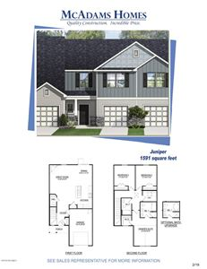 Photo of 1551 Grey Cliff Run, Wilmington, NC 28405 (MLS # 100189316)