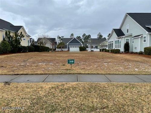Photo of 2037 Shelmore Way, Leland, NC 28451 (MLS # 100259316)
