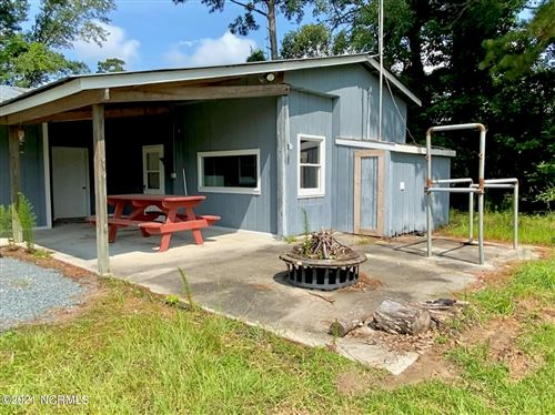Tiny photo for 970 Moore Town Road, Rocky Point, NC 28457 (MLS # 100279316)