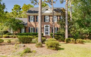 Photo of 5033 Crosswinds Drive, Wilmington, NC 28409 (MLS # 100181317)