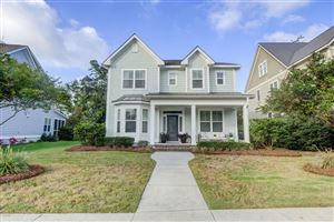 Photo of 1054 Anchors Bend Way, Wilmington, NC 28411 (MLS # 100187317)
