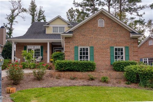Photo of 1102 Tennwood Drive, Wilmington, NC 28411 (MLS # 100189317)