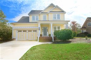 Photo of 2991 Boverie Street SW, Shallotte, NC 28470 (MLS # 100191317)