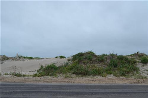 Photo of 1306 N Shore Drive, Surf City, NC 28445 (MLS # 100218317)
