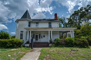 Photo of 416 Central Boulevard, Wilmington, NC 28401 (MLS # 100182318)