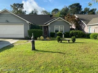 Photo of 342 Chattooga Place Place, Wilmington, NC 28412 (MLS # 100257318)