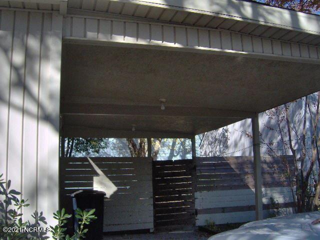 Photo of 136 Doris Avenue E, Jacksonville, NC 28540 (MLS # 100287318)