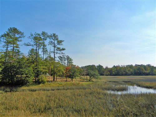Photo of 1035 Gate 3 SW, Shallotte, NC 28470 (MLS # 100037319)