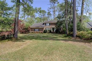 Photo of 1921 Hawthorne Road, Wilmington, NC 28403 (MLS # 100163319)