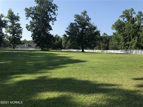 Tiny photo for 528 Captain Beam Boulevard, Hampstead, NC 28443 (MLS # 100265319)