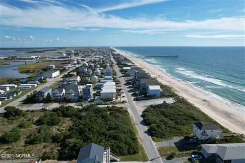 Tiny photo for 602 S Shore Drive, Surf City, NC 28445 (MLS # 100283319)