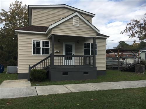Photo of 1109 Orange Street, Wilmington, NC 28401 (MLS # 100197320)