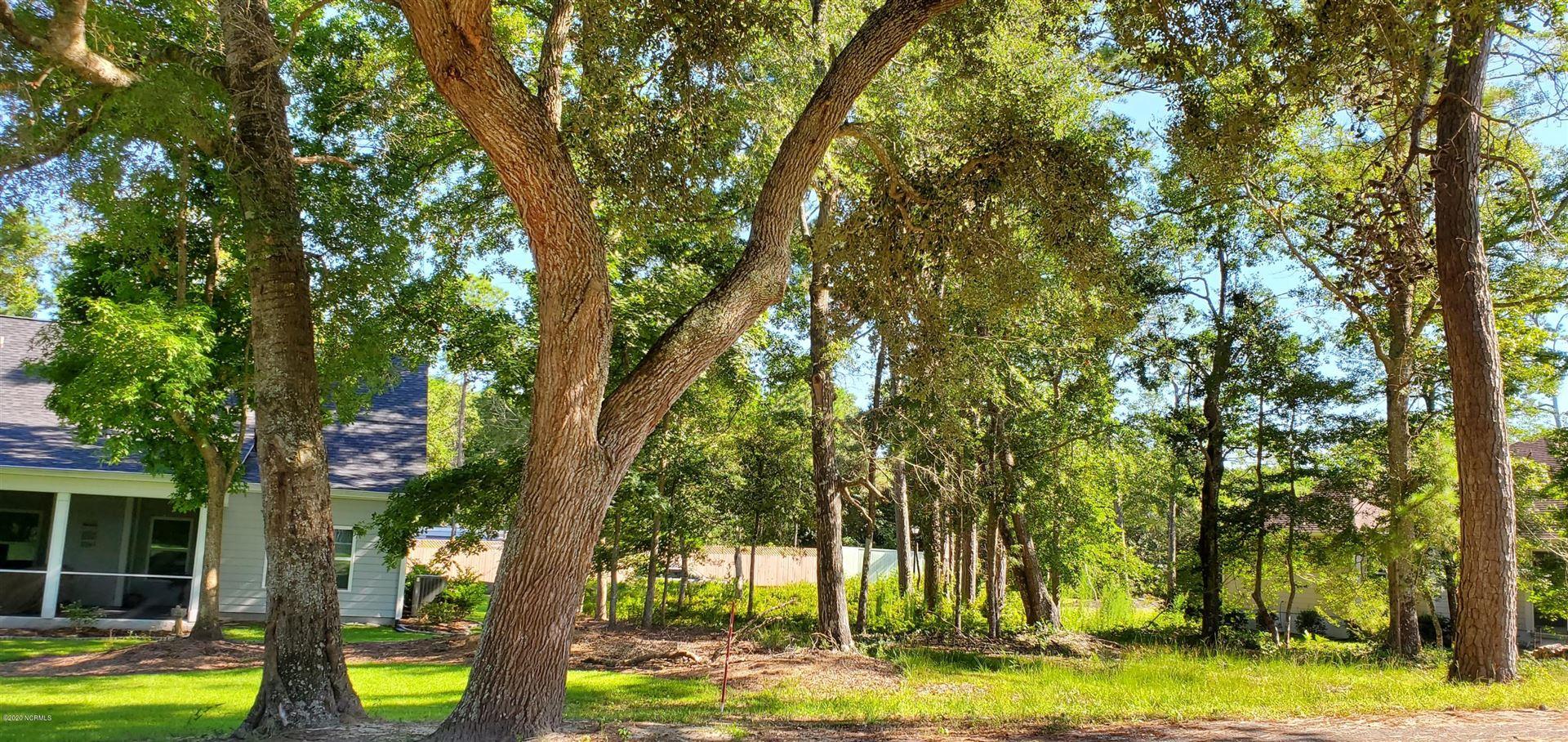 Photo of 1736 Forest Oak Boulevard SW, Ocean Isle Beach, NC 28469 (MLS # 100228320)
