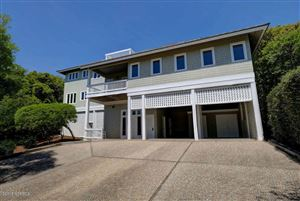 Photo of 281 Beach Road N, Wilmington, NC 28411 (MLS # 100071321)