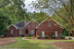Photo of 3509 Whimsy Way, Wilmington, NC 28411 (MLS # 100135321)