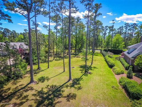 Photo of 1906 Cliffmore Place, Wilmington, NC 28405 (MLS # 100184321)