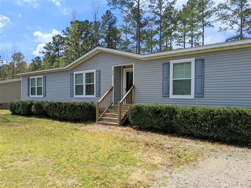 Photo of 219 Paige Hall Court, Rocky Point, NC 28457 (MLS # 100210321)