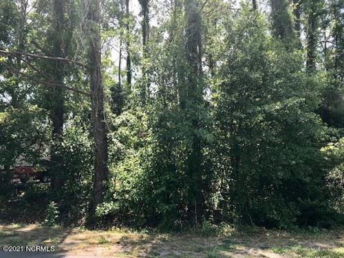 Tiny photo for 4922 Cantwell Road, Wilmington, NC 28411 (MLS # 100282321)