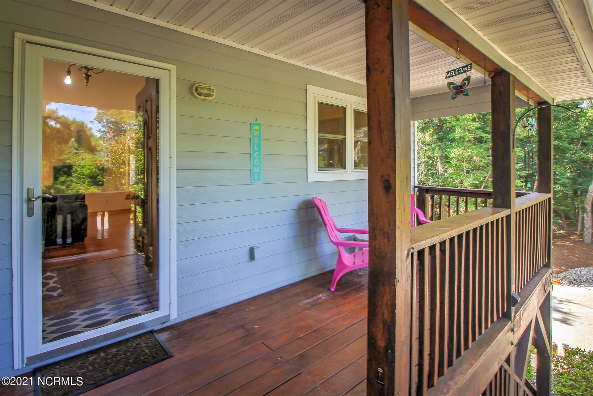 Photo of 400 Tern Terrace, Emerald Isle, NC 28594 (MLS # 100280321)