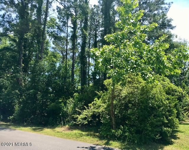 Photo of 4922 Cantwell Road, Wilmington, NC 28411 (MLS # 100282321)