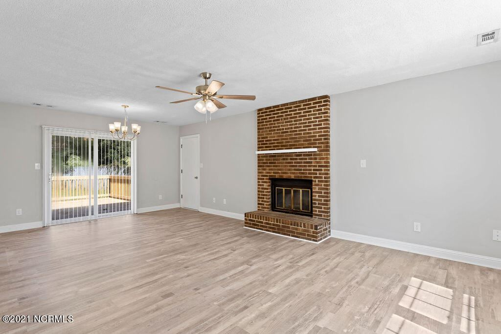 Photo of 836 Mill River Road, Jacksonville, NC 28540 (MLS # 100295321)
