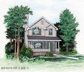 Photo of 2280 Country Club Road, Jacksonville, NC 28546 (MLS # 100211322)