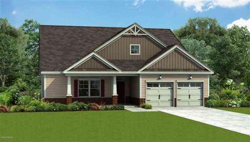 Photo of 1372 Goldengrove Lane, Wilmington, NC 28411 (MLS # 100212322)