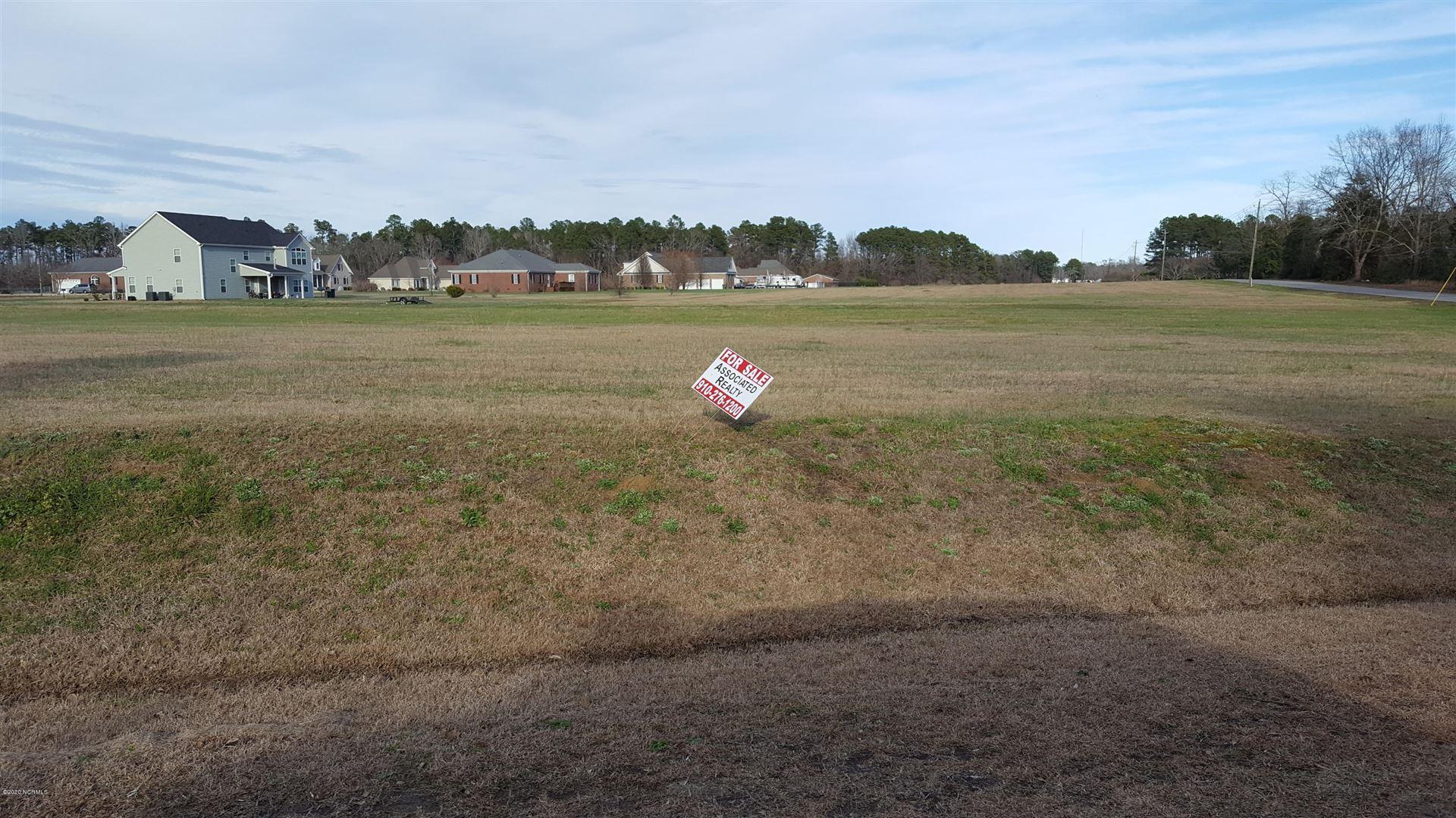 Photo of Tbd #69 Heritage Drive, Laurinburg, NC 28352 (MLS # 100205322)