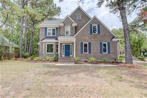 Photo of 6510 Old Fort Road, Wilmington, NC 28411 (MLS # 100167323)