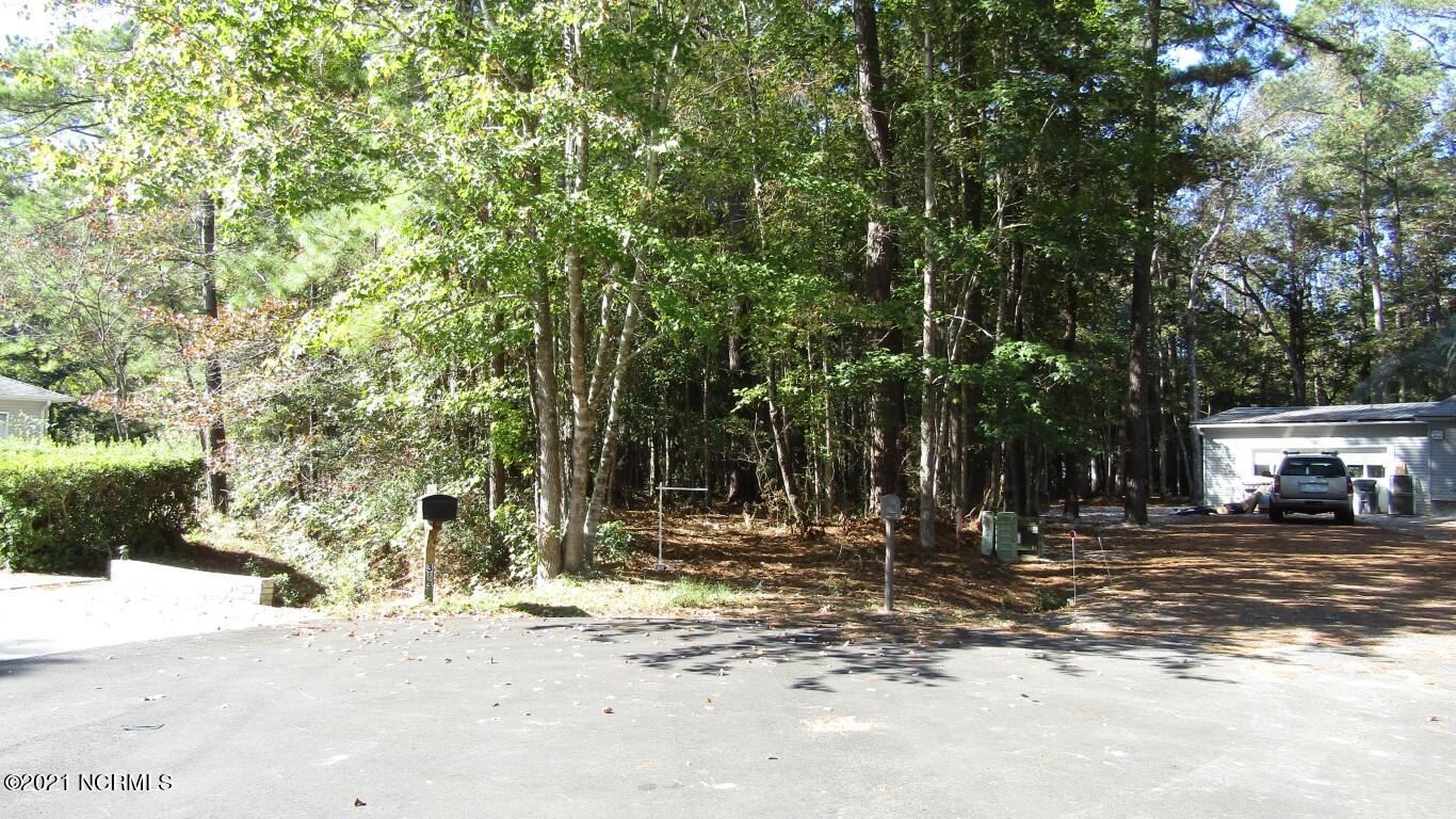 Photo of 367 Cypress Court NW, Calabash, NC 28467 (MLS # 100283323)