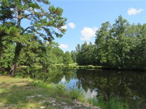 Photo of (None) Ash Little River Road, Ash, NC 28420 (MLS # 100035324)