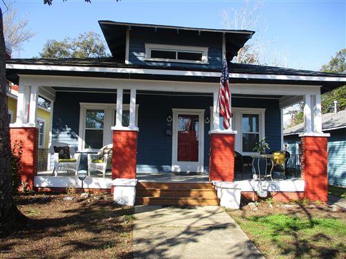 Photo of 217 N 12th Street N, Wilmington, NC 28403 (MLS # 100223324)