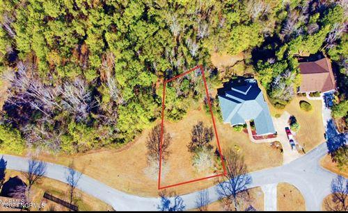 Tiny photo for 503 Riva Ridge Road, Sneads Ferry, NC 28460 (MLS # 100262324)