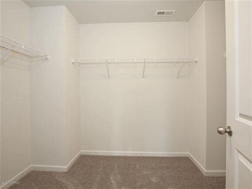 Tiny photo for 5399 Black Oak Court #Lot 31, Winnabow, NC 28479 (MLS # 100283324)