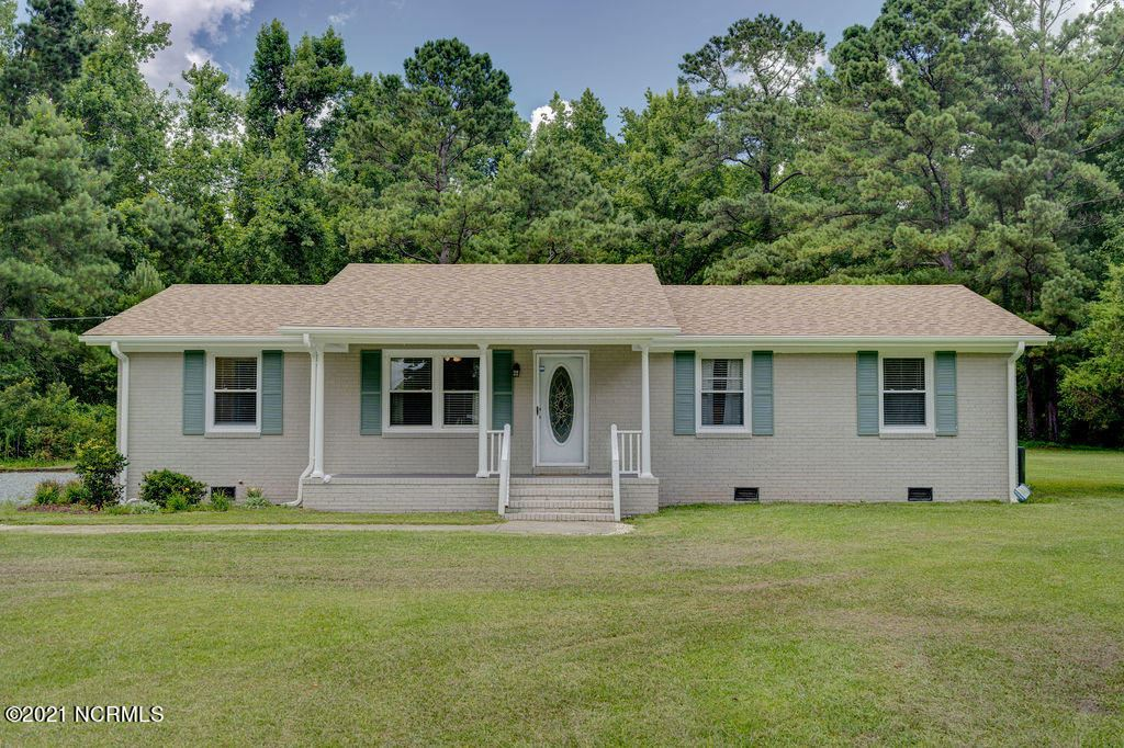 Photo of 15010 Nc Highway 210, Rocky Point, NC 28457 (MLS # 100281324)