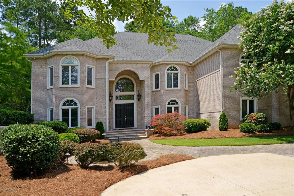 512 Chesapeake Place, Greenville, NC 27858 - #: 100068326